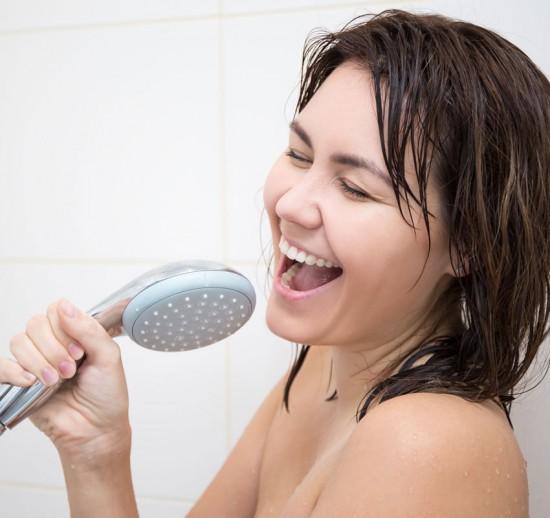 Småtingene som gjør deg lykkelig NÅ