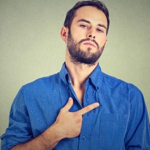 5 ting som gjør deg lite attraktiv