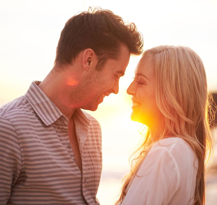 hvordan du gjør det bra hastighet dating
