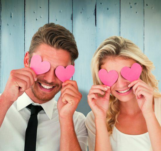 finn møteplassen kristen dating