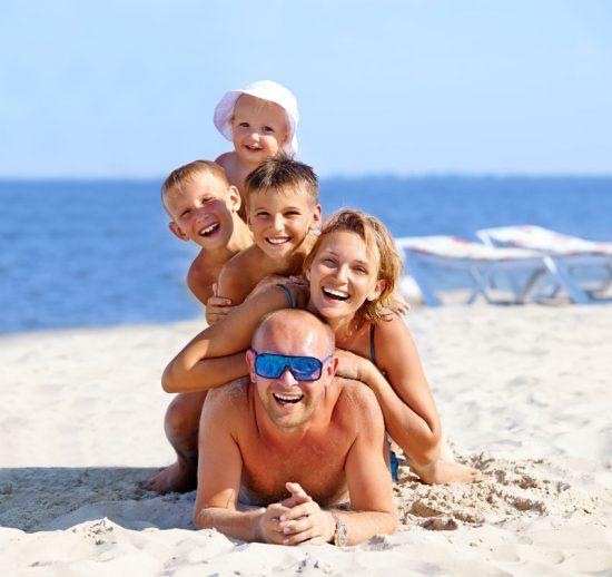 Tips til deg som skal få en bonusfamilie