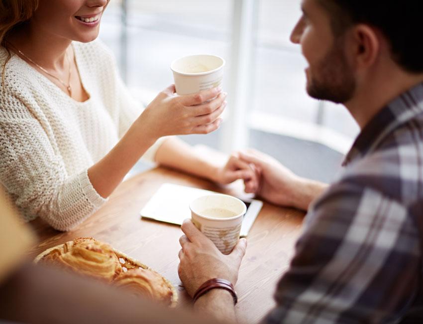 Hva datingside er 100 prosent gratis