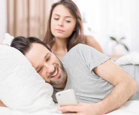 5 ting som dreper kjærligheten