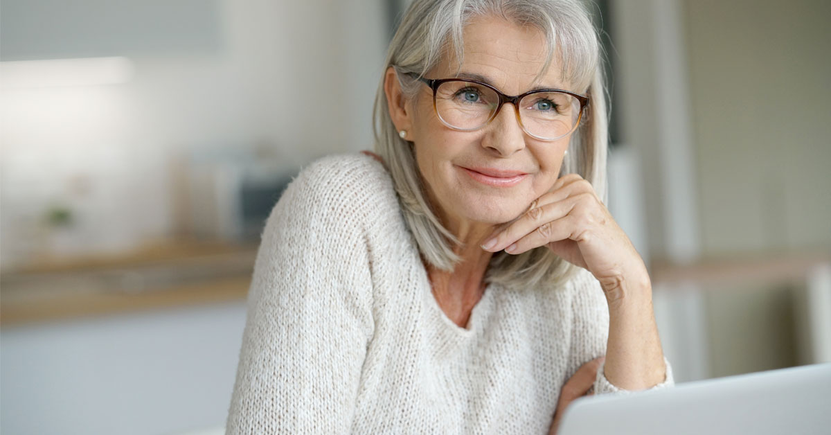 nettdating over 60