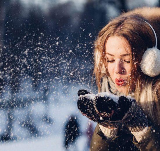 3 julegaver til deg som vil finne kjærligheten