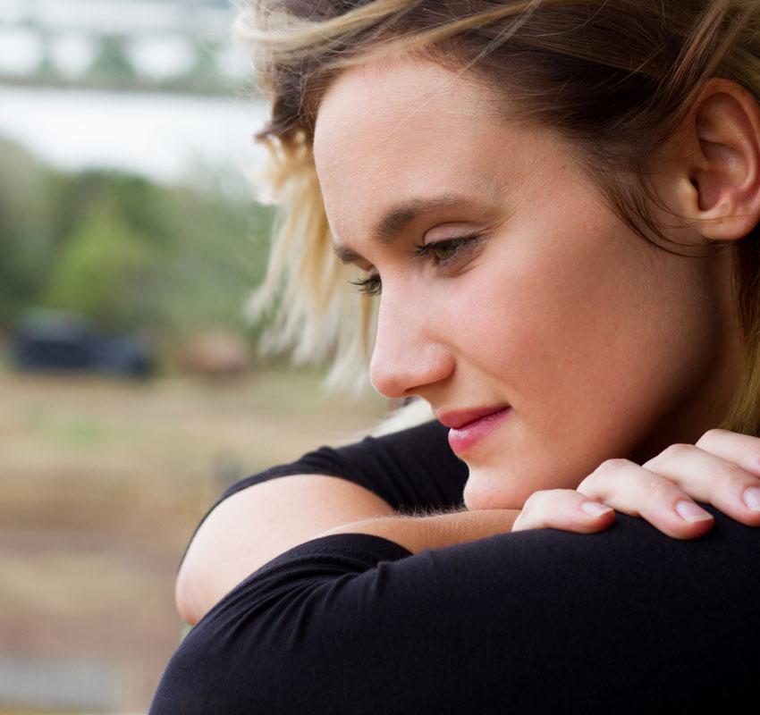 Fem hindre for kjærligheten