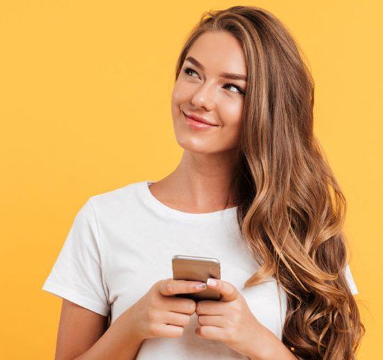 5 vanlige myter om appdating