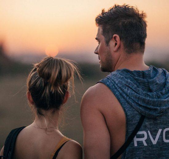 5 sommerlige datingtips du IKKE må gå glipp av