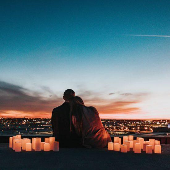 net dating møteplassen finn kjærligheten på nettet