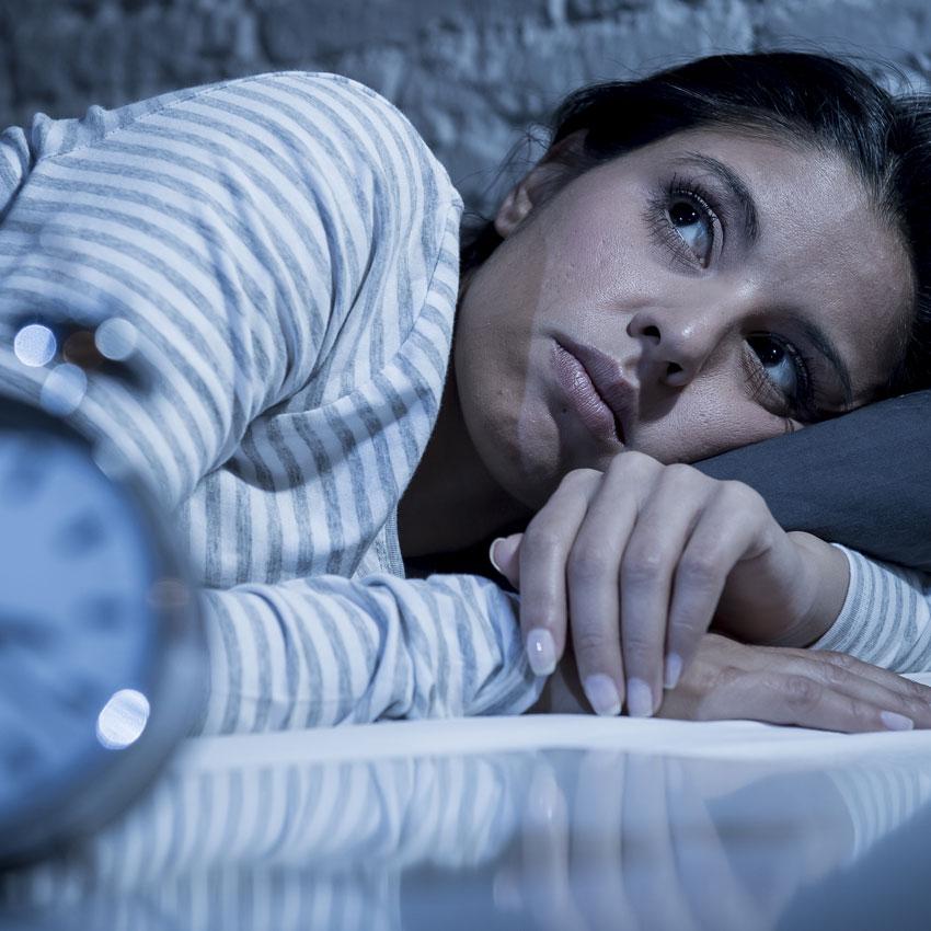 Slutt å være singelstresset!