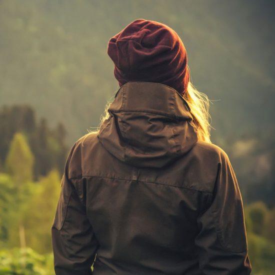 Å bryte ufrivillig ensomhet