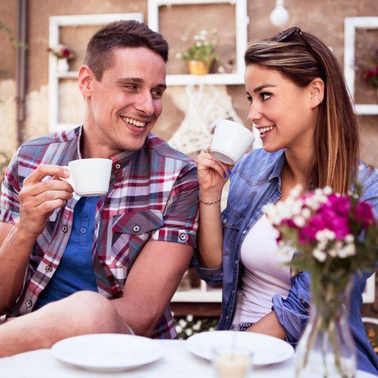 5 ting som øker sjansene for en date nummer to