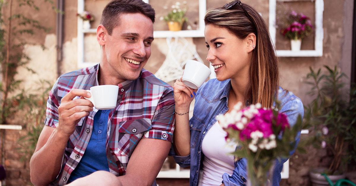 Internasjonale dating cupid.com