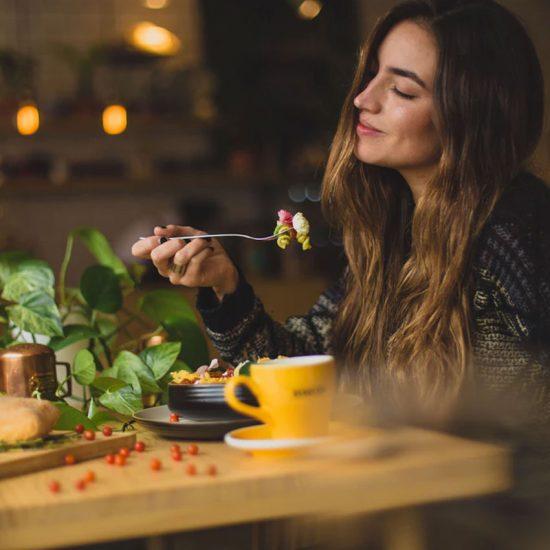 7 ting som gjør singelhverdagen litt bedre