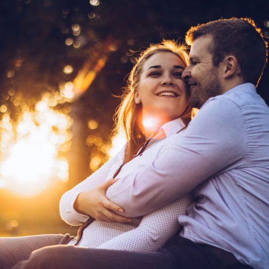 dating noen som har vært i et langsiktig forhold