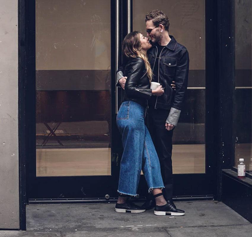 5 viktige ting å tenke på når du dater noen du virkelig liker