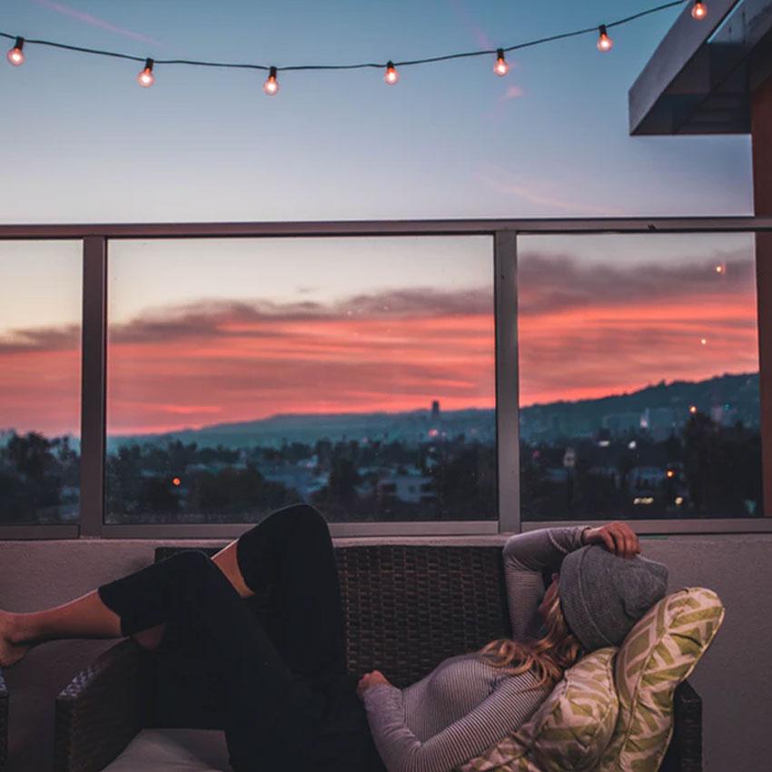8 vaner alle single bør satse på i 2020 👇🏼