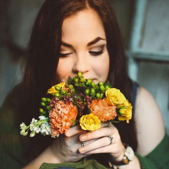 Kjærlighet i karantene – slik oppvarter du daten din