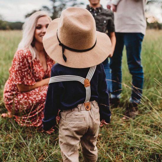 Date med barn ❤️ Dette må du tenke på